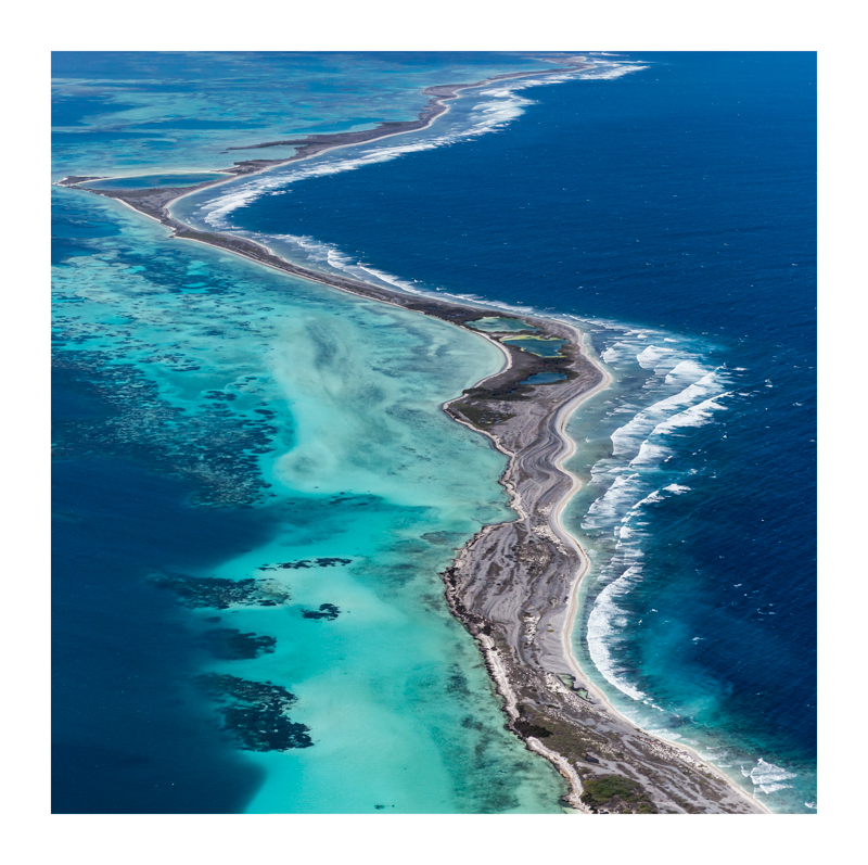 Abrolhos Islands Photography by Michelle McKoy