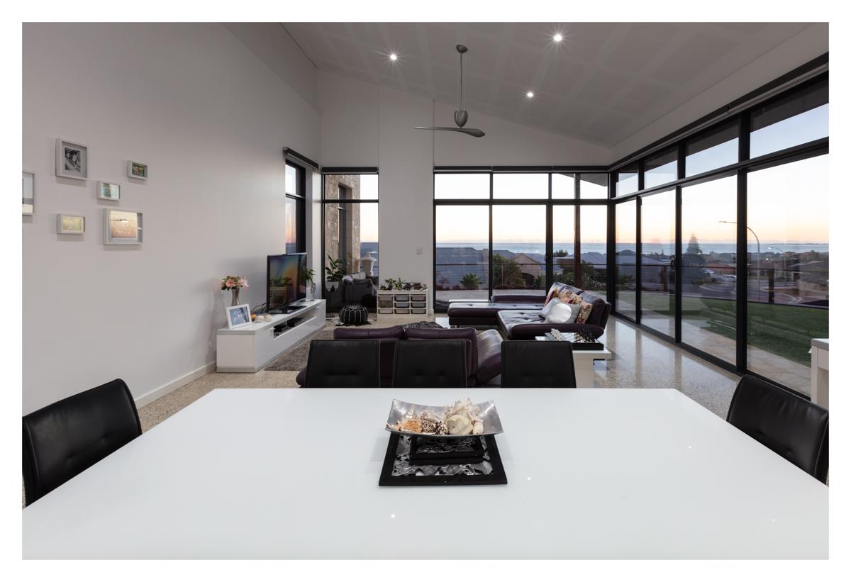 Jennifer Hurley Architecture Geraldton property
