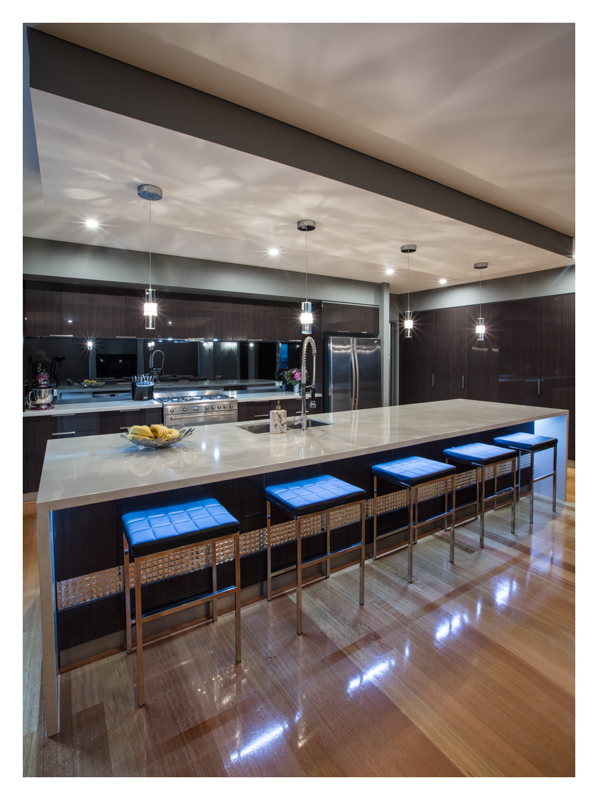 Jennifer Hurley Architecture Geraldton Houses
