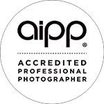 Accredited professional photographer Geraldton