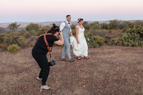 Personal Brand Photographer Geraldton