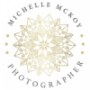 Michelle McKoy | Photographer