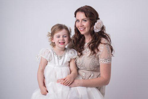Mummy & Me photo shoot Geraldton