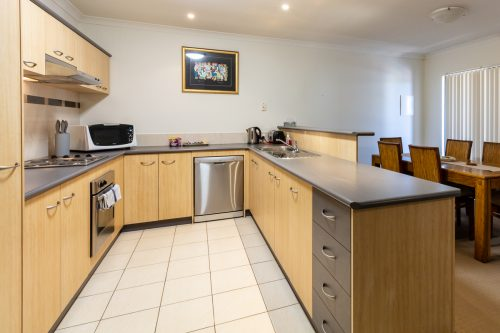 commercial property photographer Geraldton