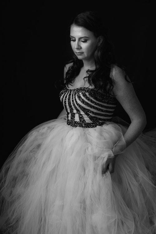 Portrait photographer Geraldton