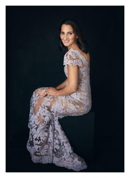 Women's Glamour Photograrphy in Geraldton