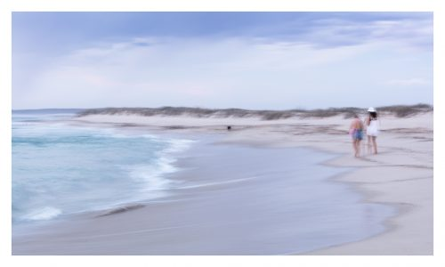 Landscape Photography Geraldton