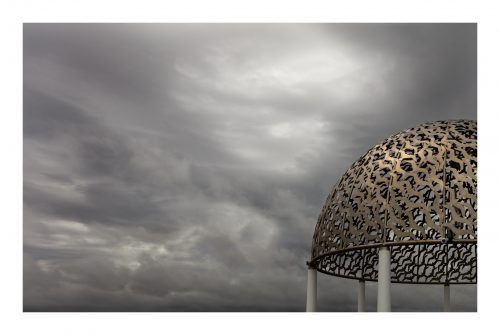 Photography Geraldton landscapes