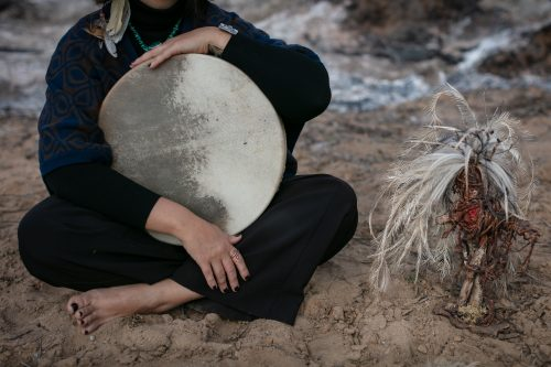 Personal branding photographer Geraldton