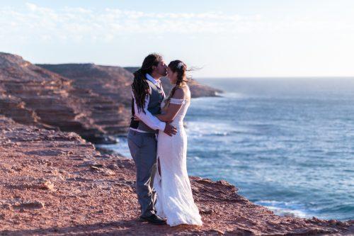 Wedding photographer Michelle McKoy