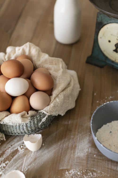 Food photography Geraldton